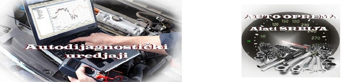 Popravka automobila