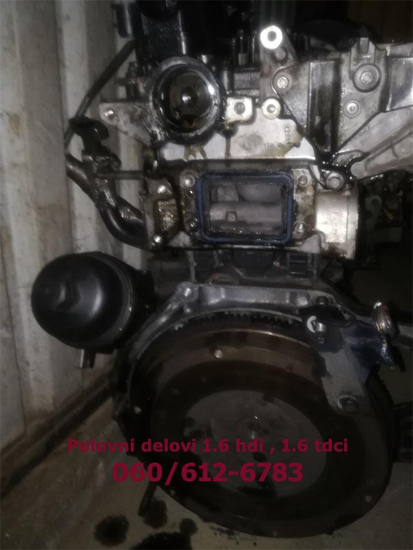 motor 1.6-66-kw-citroen-peugeot-ford-mazda
