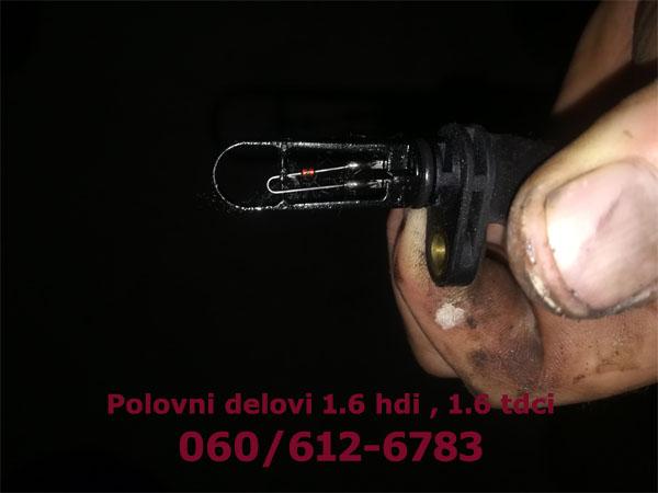 IAT-senzor-1.6-citroen-peugeot-ford-mazda