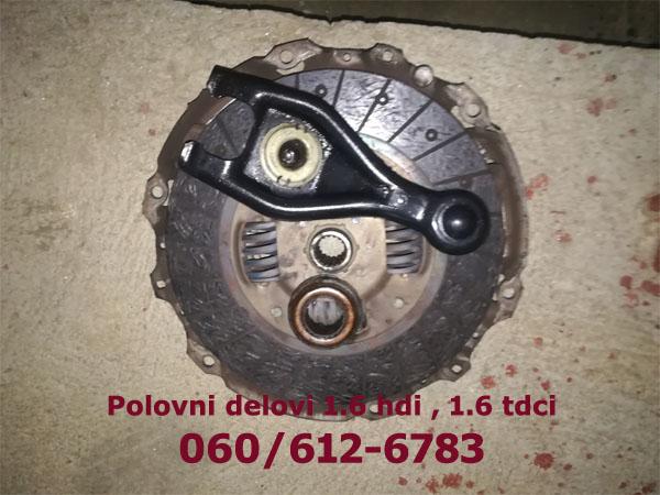 SET-kvacila-16-hdi-66kw