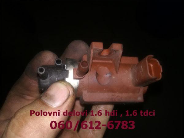 elektrovakumski-ventil-1.6-citroen-peugeot-ford-mazda