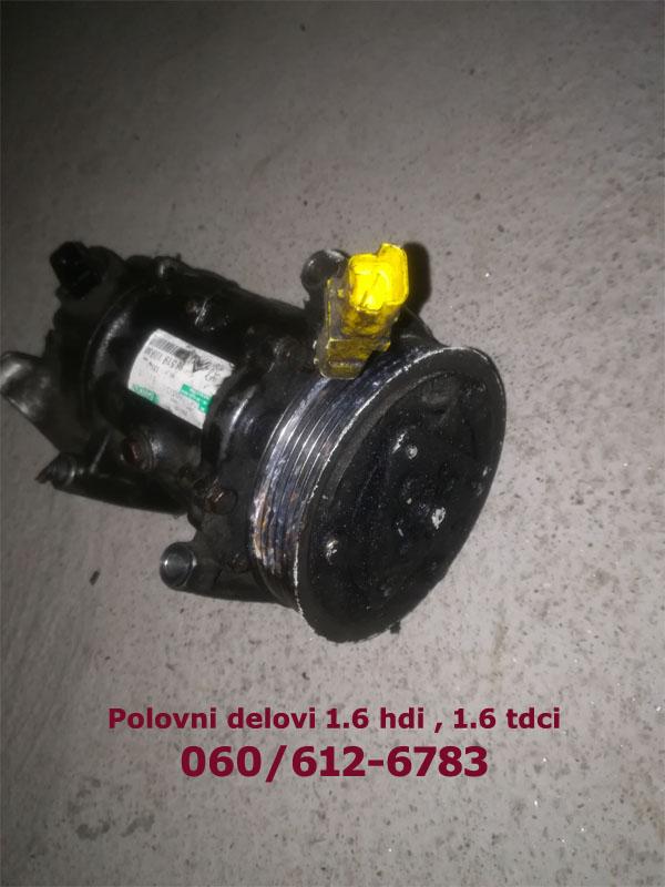 kompresor-klime-1.6-66-kw-citroen-peugeot-ford-mazda