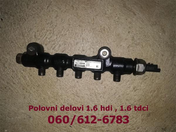 lula-ili-rejl-motor-1.6-hdi