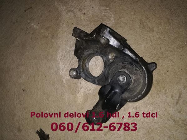 nosac-motora-1.6-citroen-peugeot-ford-mazda