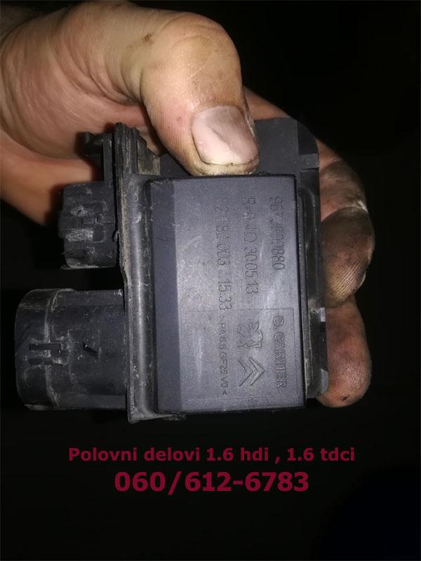 reostat-ventilatora-hladnjaka-1.6-citroen-peugeot-ford-mazda
