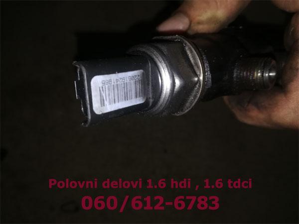 senzor-pritiska-goriva-motor-1.6-hdi