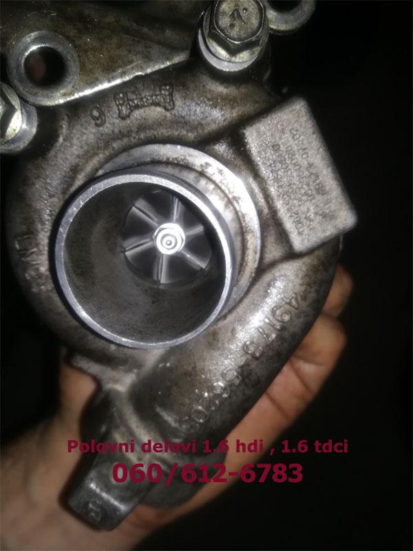 turbina-1.6-66-kw-citroen-peugeot-ford-mazda