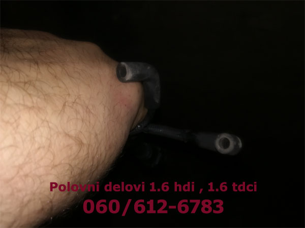 vakum-creva-1.6-citroen-peugeot-ford-mazda