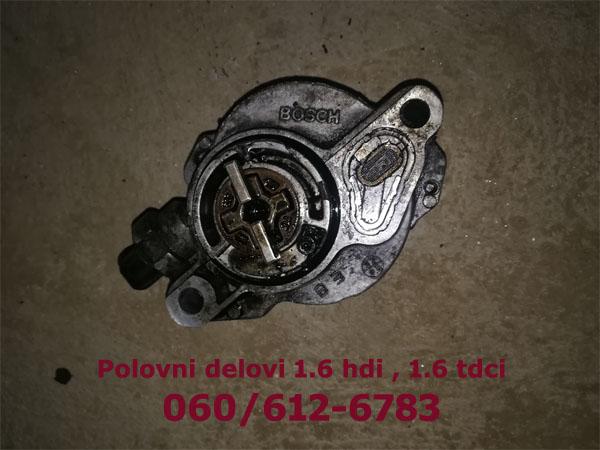 vakum-pumpa-1.6-citroen-peugeot-ford-mazda